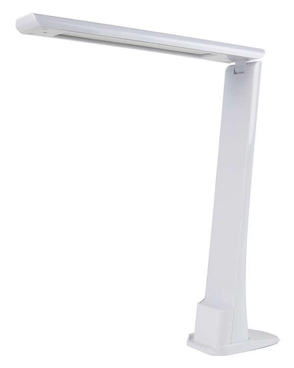 Faller 170515 - LED Battery-powered working lamp