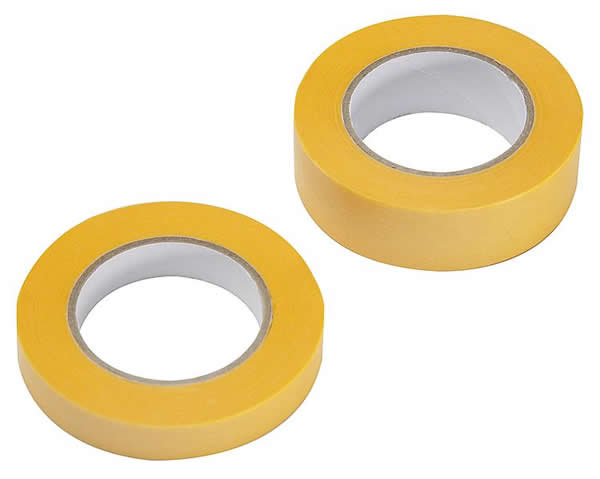 Faller 170534 - Model making adhesive tape
