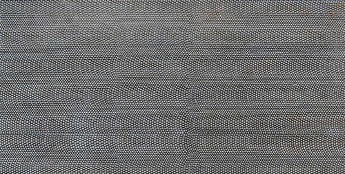 Faller 170609 - Wall card, Roman cobblestones