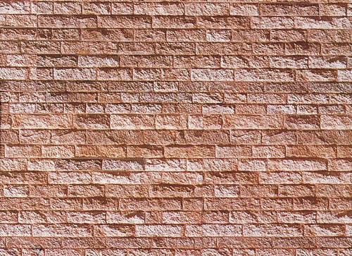 Faller 170617 - Wall card, Basalt