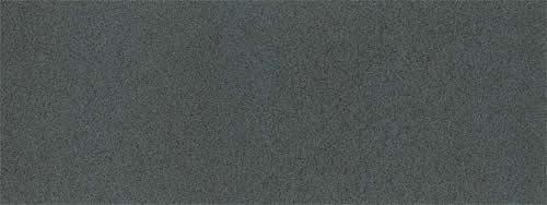Faller 170632 - Road Foil, Flexible