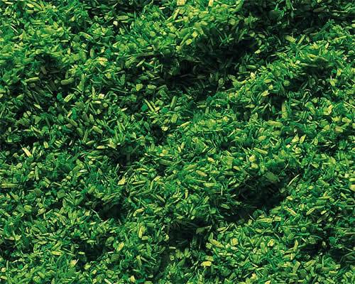 Faller 170702 - Scatter material, spring green, 30 g