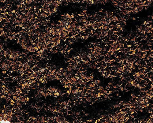 Faller 170704 - Scatter material, ploughed field, 30 g