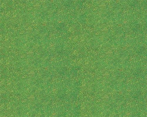 Faller 170725 - Grass fibres, green, 35 g