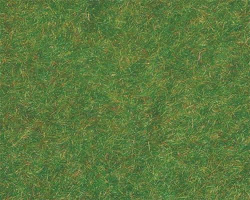 Faller 170726 - Grass fibre, dark green, 35 g