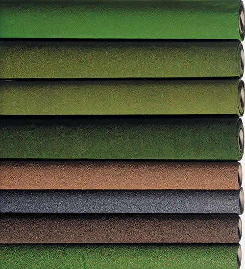 Faller 170730 - Lichen, assorted, different colours, 80 g