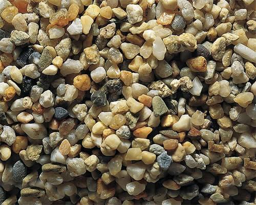 Faller 170744 - Scatter material, quartz, 250 g