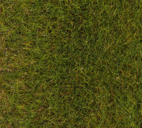 Faller 170771 - PREMIUM Ground cover fibres, Spring Meadow, 6 mm, 30 g