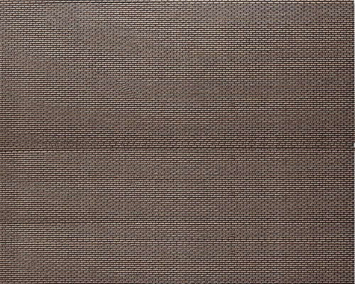 Faller 170803 - Decorative sheet, Brick
