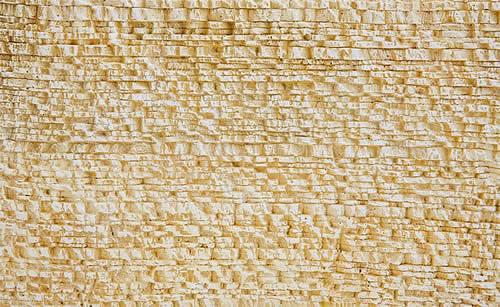 Faller 170810 - Decorative sheet Pros, Quarry