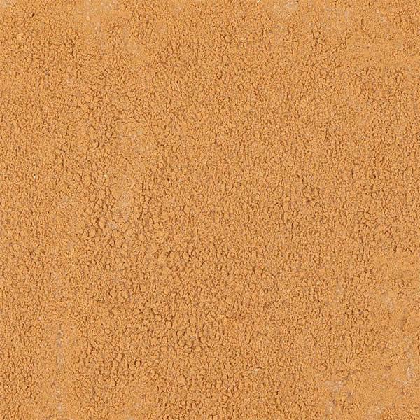 Faller 170818 - Scatter material, Powder, Clay soil, reddish, 240 g