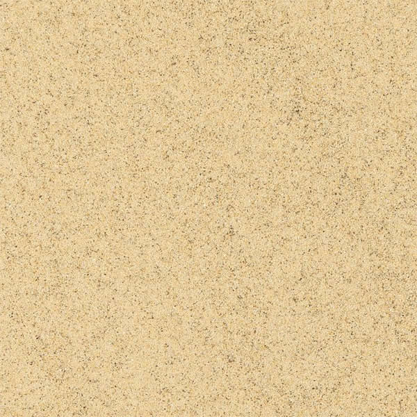 Faller 170821 - Scatter material Sand soil, 240 g
