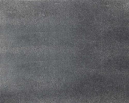 Faller 170825 - Decorative sheet, Cobblestone pavement