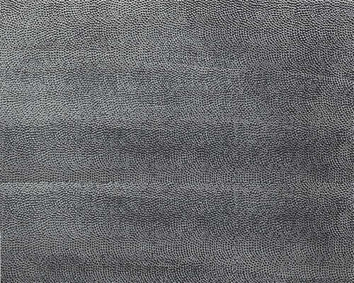 Faller 170826 - Decorative sheet, Roman cobblestone pavement