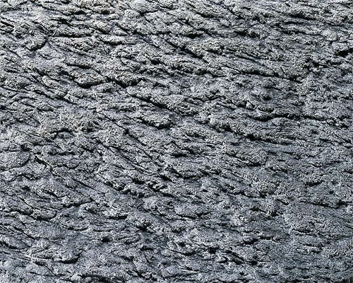 Faller 170862 - Decorative sheet Pros tunnel tube, Rock structure