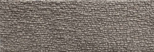 Faller 170864 - Decorative sheet Pros, Dry wall