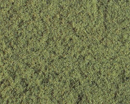 Faller 171304 - PREMIUM terrain grass, dry grass, very fine, green, 290 ml