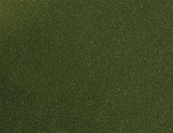 Faller 171308 - PREMIUM Terrain flocks, very fine, dark green