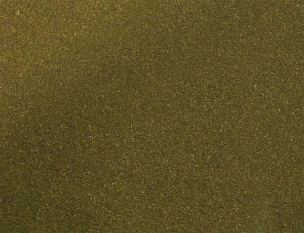 Faller 171309 - PREMIUM Terrain flocks, very fine, olive-green, tinged