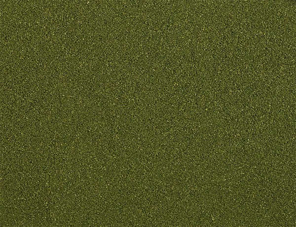 Faller 171310 - PREMIUM Terrain flocks, very fine, medium green
