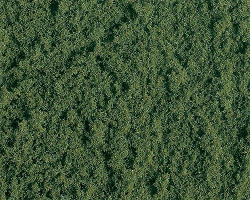 Faller 171404 - PREMIUM terrain grass, summer grass, fine, green, 290 ml