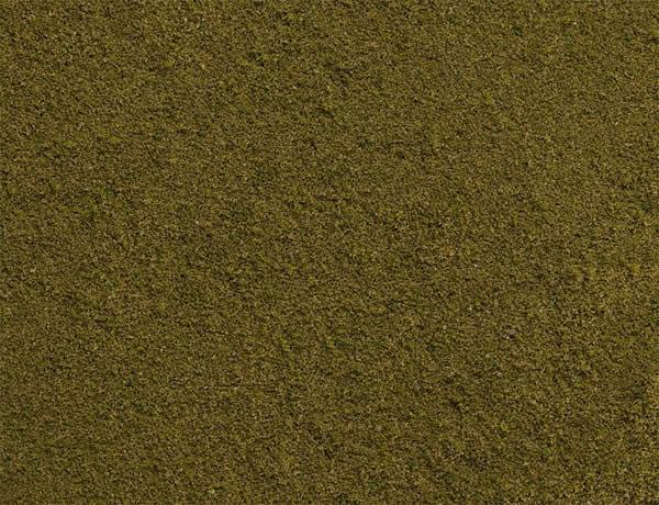 Faller 171407 - PREMIUM Terrain flocks, fine, summer green, tinged