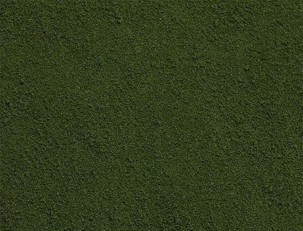 Faller 171408 - PREMIUM terrain flocks, fine, dark green