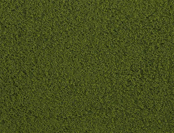 Faller 171410 - PREMIUM Terrain flocks, fine, medium green