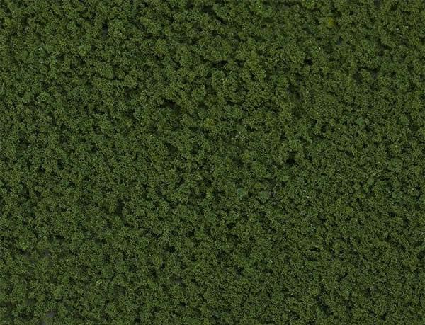 Faller 171561 - PREMIUM terrain flocks, coarse, dark-green