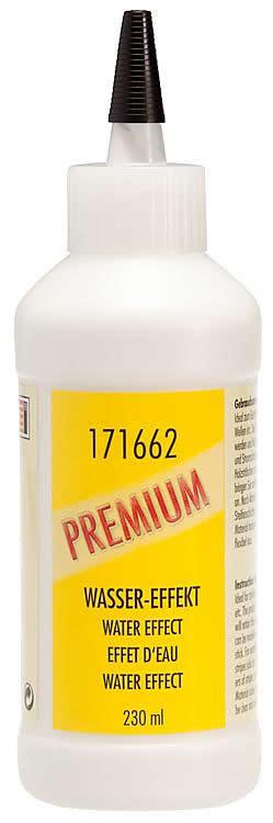 Faller 171662 - PREMIUM Water effect, 230 ml