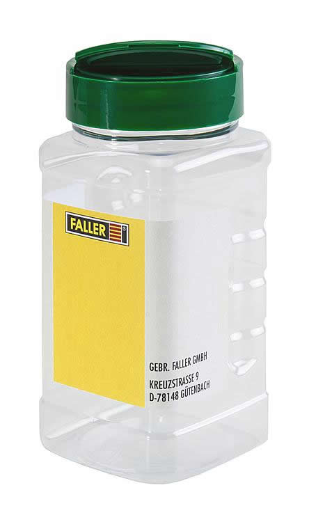 Faller 171700 - Small storage can, empty