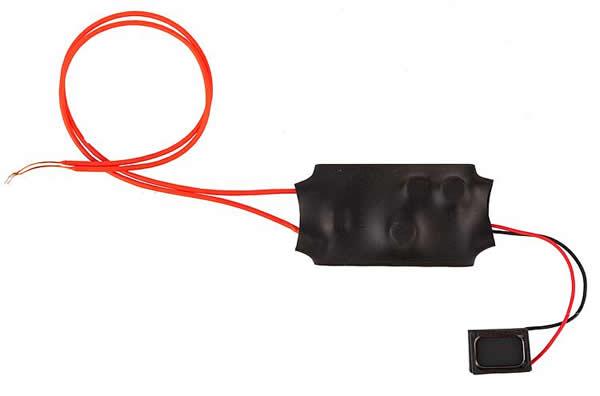 Faller 180254 - Minisound effect Platform chime