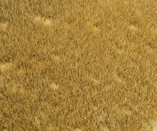 Faller 180465 - PREMIUM Landscape segment, Wild grass meadow