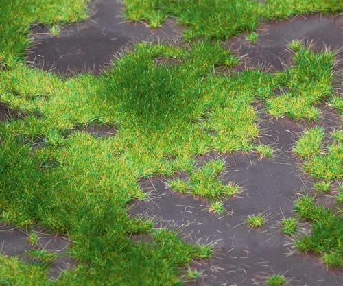 Faller 180468 - PREMIUM Landscape segment, Upland moor