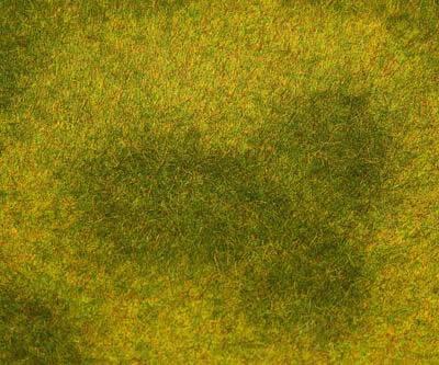 Faller 180488 - PREMIUM Landscape segment, Meadow, light