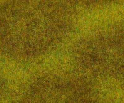 Faller 180489 - PREMIUM Landscape segment, Meadow, dark