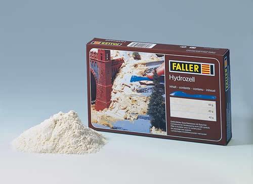 Faller 180503 - Putty Compound