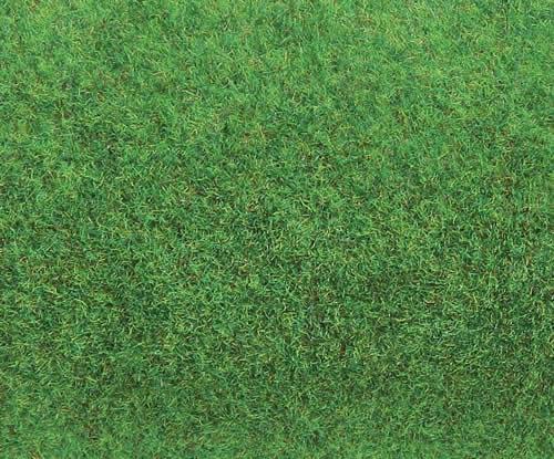 Faller 180755 - Ground mat, light green