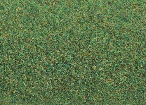 Faller 180758 - Ground mat, dark green