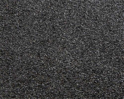 Faller 180778 - Ground mat, Ballast, grey