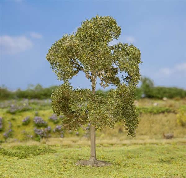 Faller 181176 - 1 PREMIUM Oak