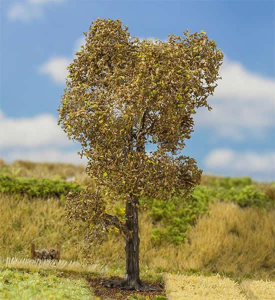 Faller 181184 - 1 PREMIUM Oak