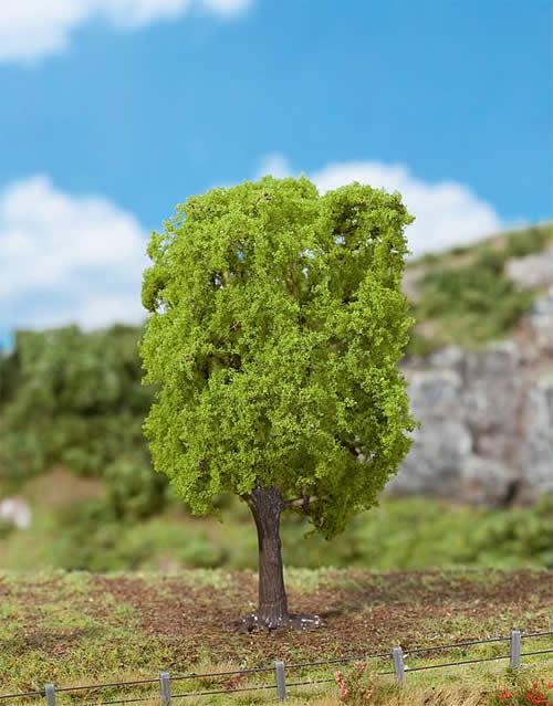 Faller 181193 - 1 PREMIUM Linden tree in early summer