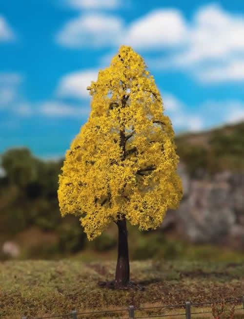 Faller 181206 - 1 PREMIUM Oak, Autumn foliage