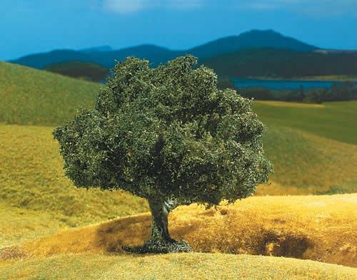 Faller 181212 - 1 PREMIUM Sessile oak