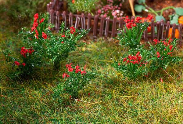 Faller 181281 - 26 Roses