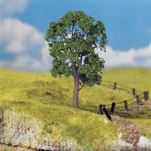 Faller 181335 - 2 PREMIUM Plane trees