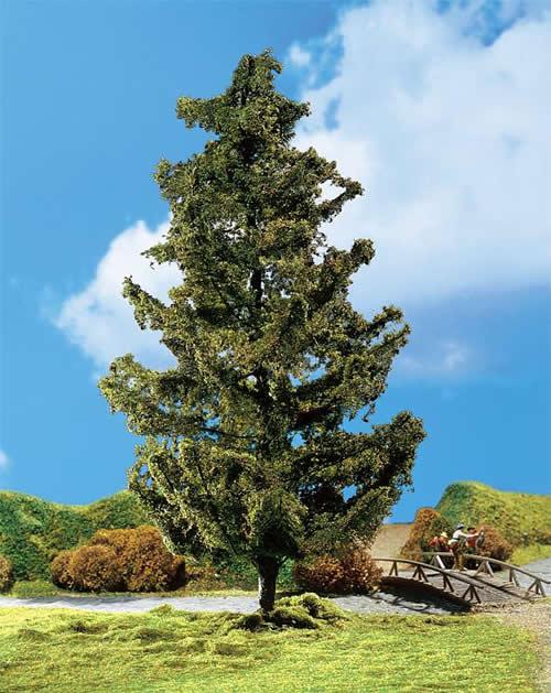 Faller 181338 - 1 PREMIUM Douglas fir