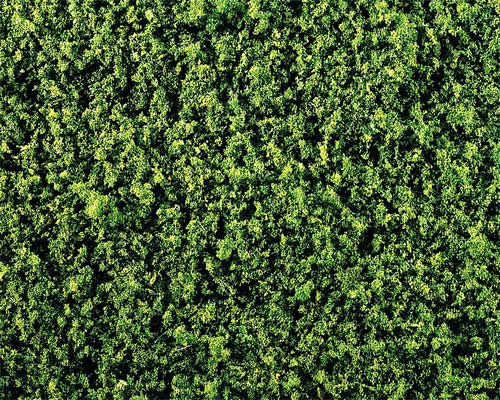 Faller 181392 - Foliage fleece, medium-green