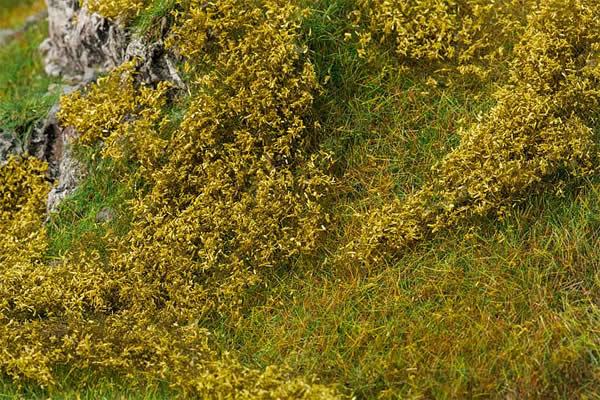 Faller 181615 - Clump foliage, light green